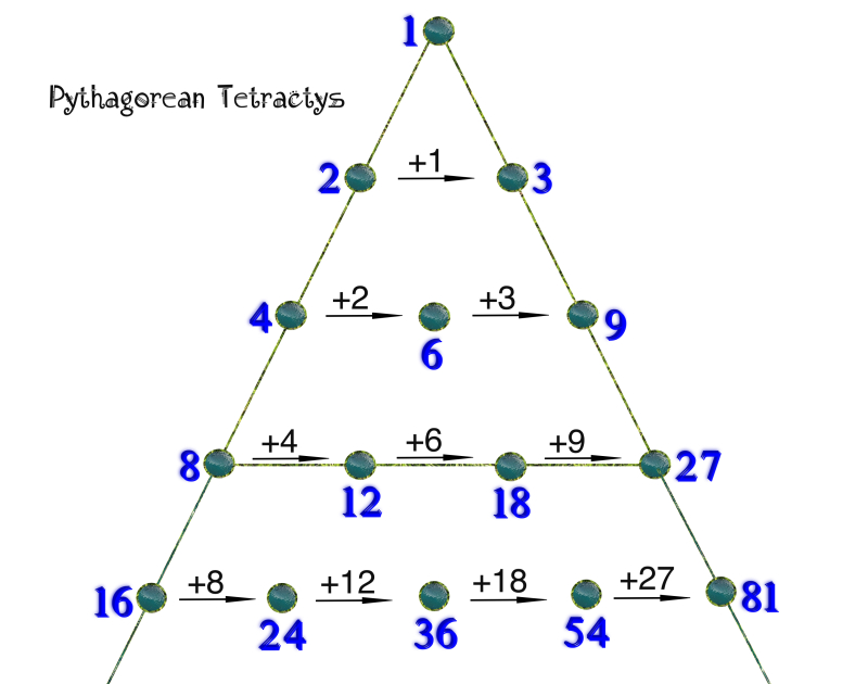 0452E131-C4FE-4134-A8B2-1A7FA1CDDF56