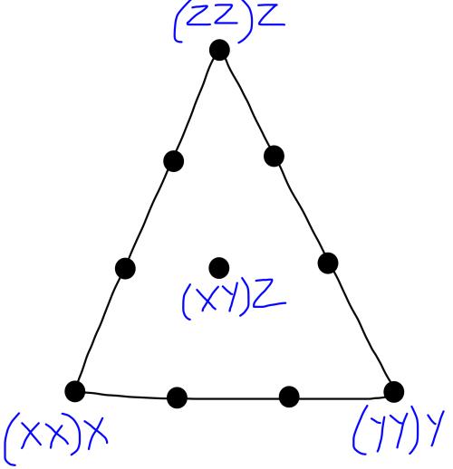 052444EC-CF56-4728-B779-4DD8B4ED6B0A