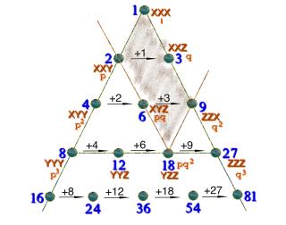 9369CDD8-2CE0-44A5-B092-C3CE087AFDF5