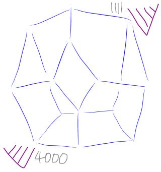 A01E06C7-D9C6-4ADC-90DB-DD5069A360F7