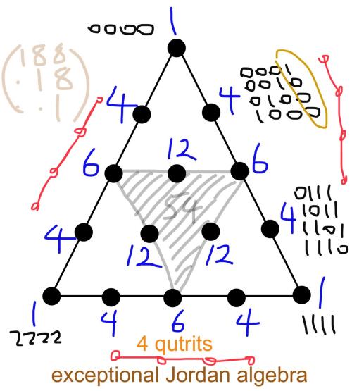 87342C9F-AC02-4933-9F84-AA2EF0BD0525